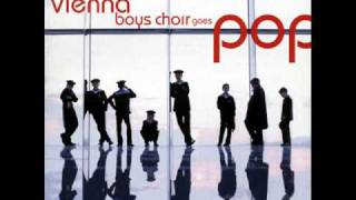 Nothing Else Matters-Vienna Boys Choir Goes Pop