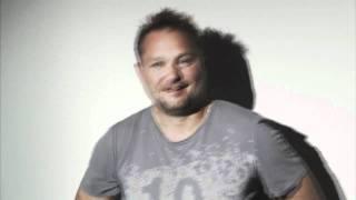 Juergen Teller Q & A.mov