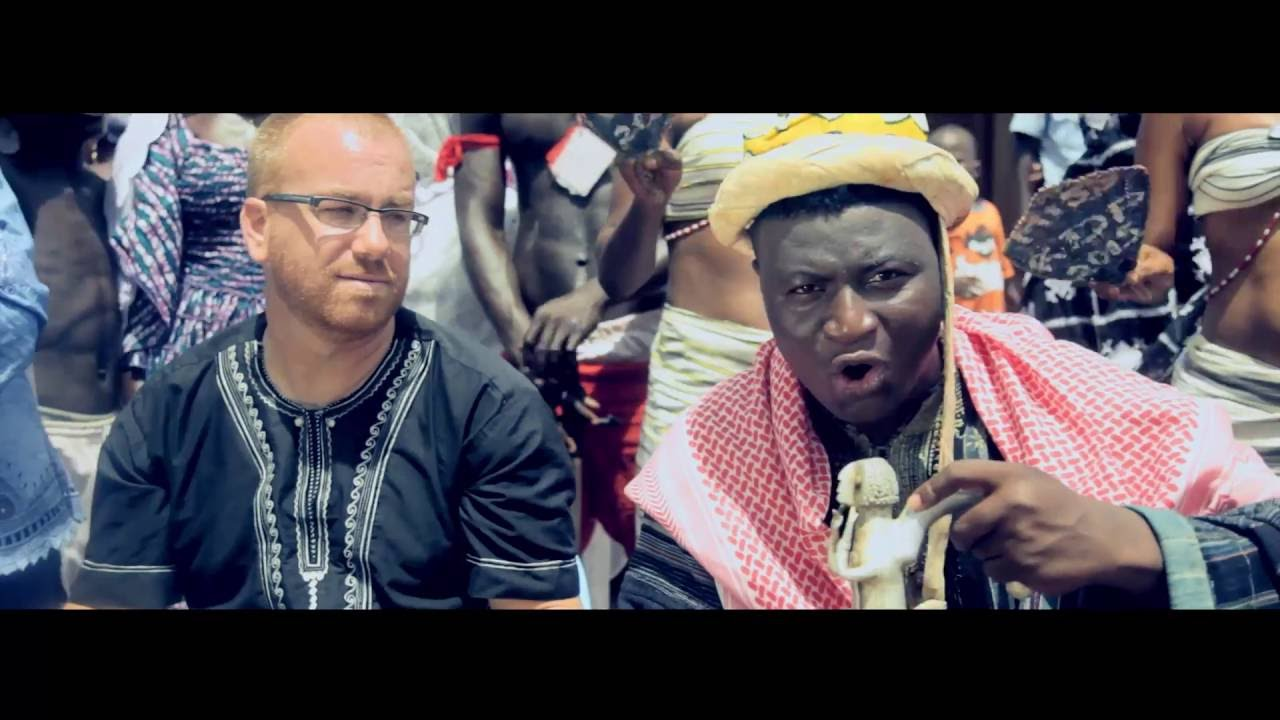 abou le 9 sangbarama clip officiel by paulh focus youtube