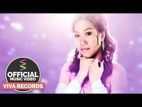 Rachelle Ann Go — From The Start (Official Music Video)