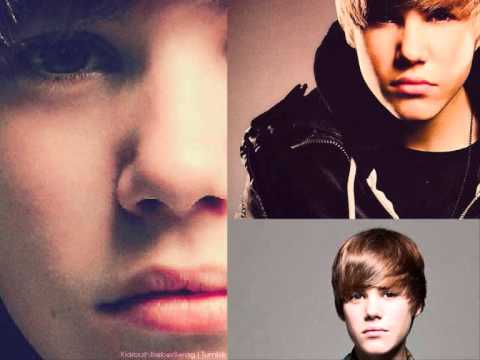 Latin Girl-Justin Bieber (HD-ORIGINAL)