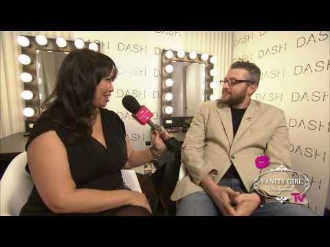 Vanity Girl TV | DASH NYC
