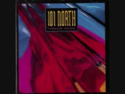 101 North - Forever Yours