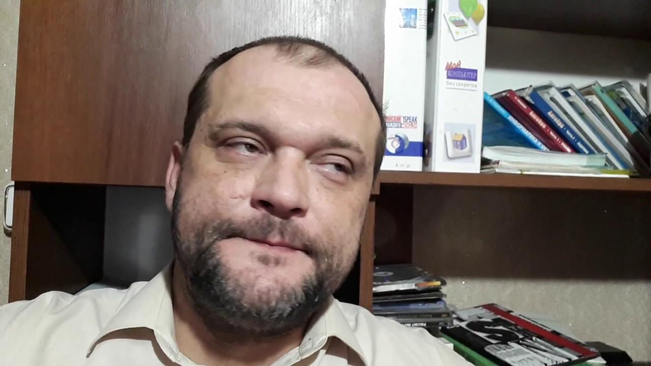 Самая капризная русская порнозвезда, Фото