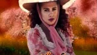 Alondra Tema de telenovela