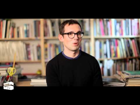 Erdem Interview | NET-A-PORTER.COM