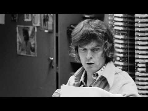 80s Commercial | Howard Stern | Don Imus | WNBC | 1984 from YouTube · Duration:  51 seconds