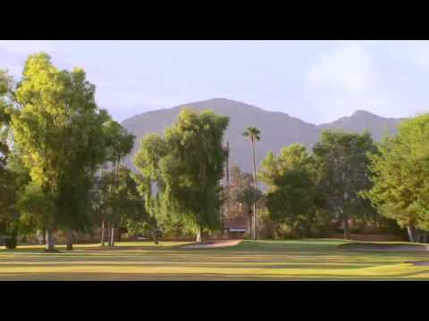 Shell Vacations Club At Orange Tree Golf Resort In Scottsdale - Shellvacationsclub
