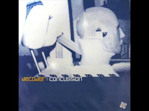 Decoder - Lo Voltage