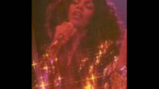 DONNA SUMMER - THERE WILL ALWAYS BE A YOU