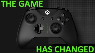 Microsoft Reveals New Xbox API And XDK Announcement Everyone Said Was Impossible!