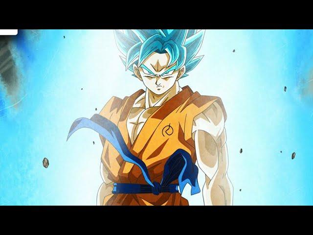 LE MANGA RAP | Saiyajin Blood X Dragon Ball Z AMV [ by Cookiesan ]