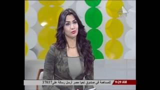 حسام حسن يسعى اليوم لتحقيق رقم قياسي غير مسبوق طوال تاريخ «المصري» .. فيديو