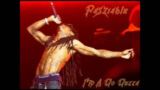 Download Lil Wayne - I'm A Go Getta MP3 song and Music Video