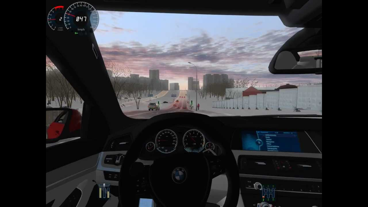 keygen for city car driving