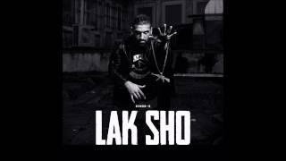 Sinan G - Von unten nach oben (feat. Eko Fresh)