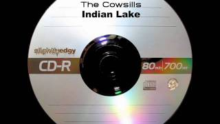 The Cowsills - Indian Lake