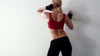 Fitness - Stellar Shape Workout - Тренировка Комбинированная