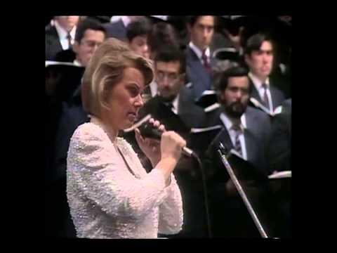 Μ.Theodorakis & P.Neruda - Canto General Chile 1993