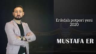 Erik Dalı 2020  Potpori 2020 - Mustafa ER Resimi