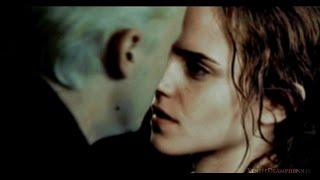 lurk ▲ Draco&Hermione