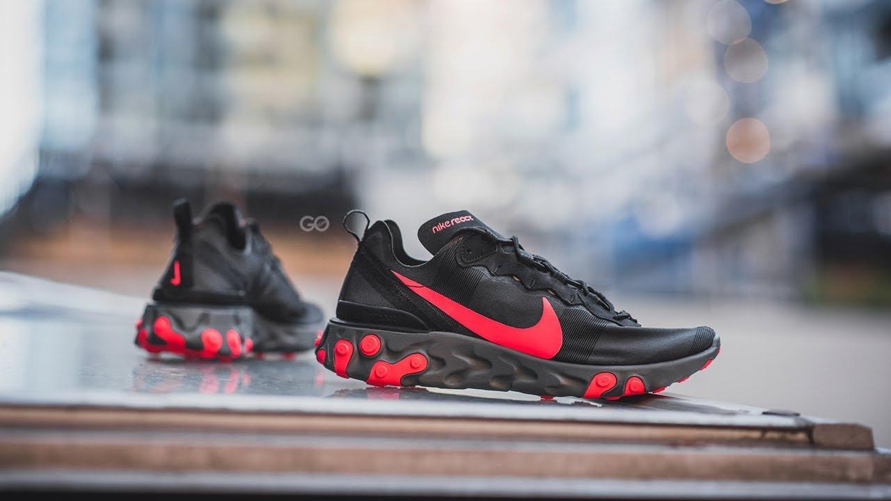 03b361a9d59b Nike React Element 55