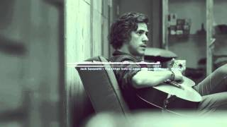 Jack Savoretti - The Other Side of Love (Alexander Brown Remix )