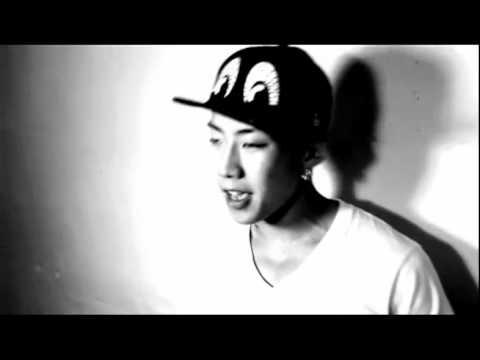 jay park 6'7 (remix) - Lil Wayne 6 foot 7 foot