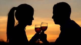 Последняя Папироса - Закончилось вино (Порно-музыка)