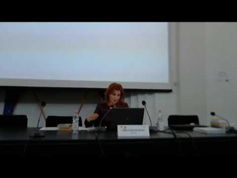 Diana UNGUREANU - Interpretarea disp. NCC si NCPC in lumina jurispr. EU in materia contractelor