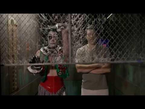 What Is Hellevator | Series Premiere OCT 21