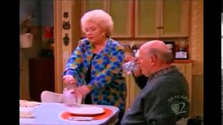 Everybody Loves Raymond Juice