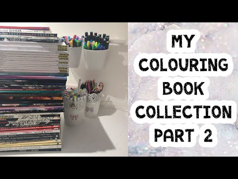 my-colouring-book-collection-part-2-|-jade's-crafty-life