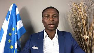 How Ambazonians can come Together, Collaborate and Liberate Motherland! Watch