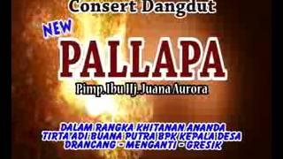 Download lagu Palapa srigala berbulu domba MP3