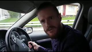 Download lagu Women can't drive Kathleen