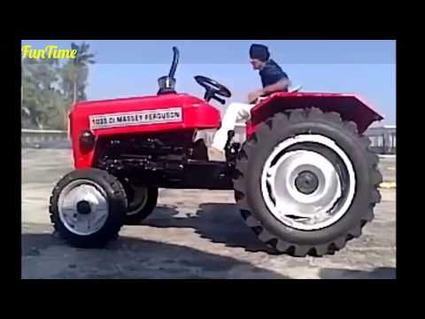 Indian Funny Videos 2017 New - Whatsapp Funny Videos Indian - Try Not To Laugh_HD