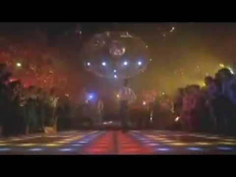 Trailer do filme Os Embalos de Sábado à Noite