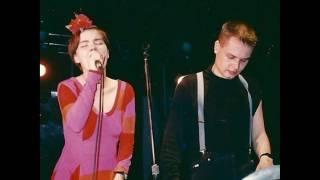 KUKL - She Eats Meat (Kjt) (Rare) Live @ Hamburg, Germany, 28th February, (02-28-1986) [Remastered]