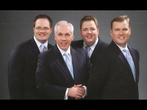 The Mark Trammell Quartet with Pat Barker - I Want to Know (Live)