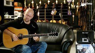 Blackstar Super Fly Pack Bluetooth / Blackstar Super Fly | Guitar Center PL