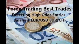 Forex Trade Entry Strategy Best Trading Techniques that Work