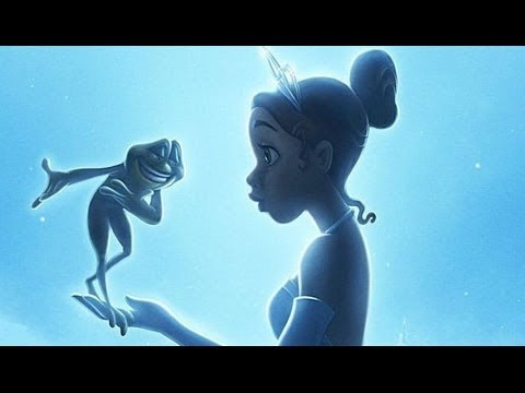 Как Скачать Принцесса И Лягушка Игру Видео - фото 10