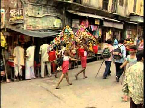 Bhole Ne Bulaya Chal Chal Kanwariye Kanwar Bhajan By Anuradha Paudwal I Shiv Gungaan