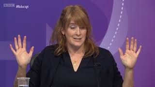 Question Time Live For London 17/06/22021