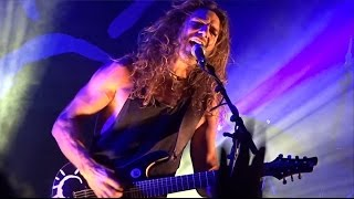 """Pain of Salvation: """"In the Passing Light of Day"""" - live #1 - Köln 2017"""