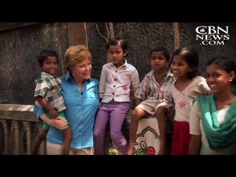 Christian World News - November 18, 2016