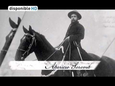 Muy pronto: especial de El Origen sobre José Batlle y Ordóñez