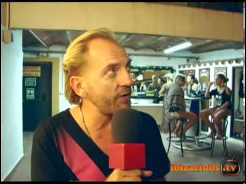 2011 Cocoon Ibiza Interview With Sven Väth (600x480)