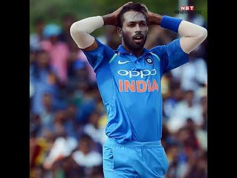 टीम इंडिया को चाहिए नया फिनिशर- Navbharattimes Photogallery